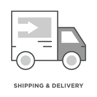 Gordons Wine Shipping And Delivery Gordons Wine
