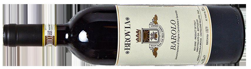 2016-Brovia-Barolo